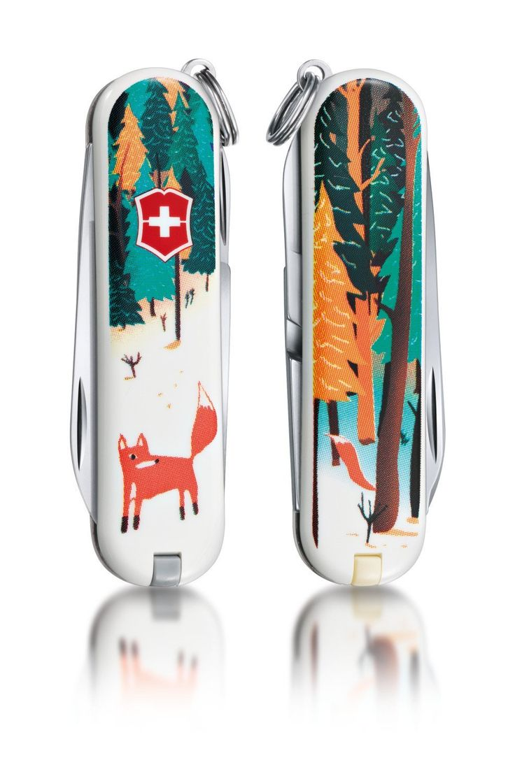 38 best limited editions of victorinox swiss army knives images on what are the benefits of good kitchen knife why is so importatn to have a good knife like victorinox in your kitchen
