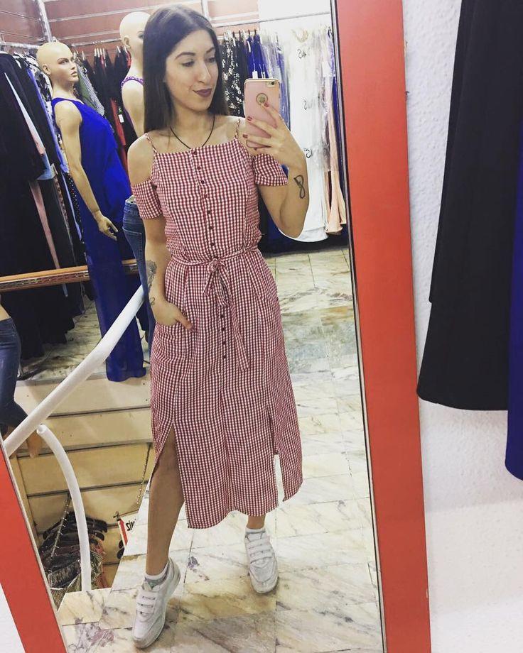 Kol detaylı pitikare elbise�� Siyah, kırmızı renkleri mevcuttur S-M-L bedenli Fiyat: 89₺  #osmanbey #jeans  #elbise #yenisezonelbise #tarz #renk #kalite #model #osmanbey #mezuniyet #mezuniyetelbiseleri #abiye #abiyeelbise #kadın #butik #güzellik #ayakkabı #yaz #düğün #pantolon http://turkrazzi.com/ipost/1515977530786487272/?code=BUJ1YhCAJvo