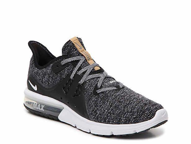 9dc55d2560bd Women s Athletic Shoes   Sneakers