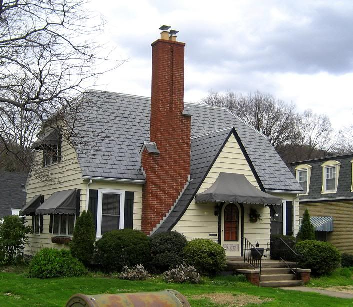 Bungalows For Sale In Virginia: 249 Best Sears Kit Homes Images On Pinterest