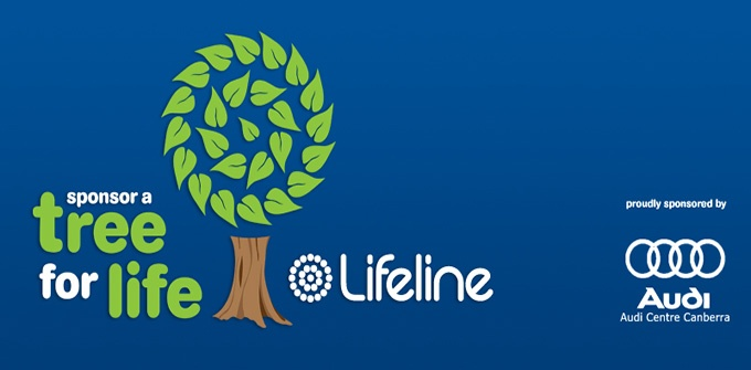 Lifeline Australia home 13 11 14 - Suicide Prevention, Crisis Support & Mental Health services - Lifeline | Connect with someone who cares