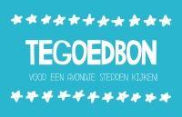 Tegoedbon voor een avondje sterren kijken! Leuk voor valentijn! Je shopt deze tegoedbon op: http://www.bybean.nl/tegoedbonsterrenkijken