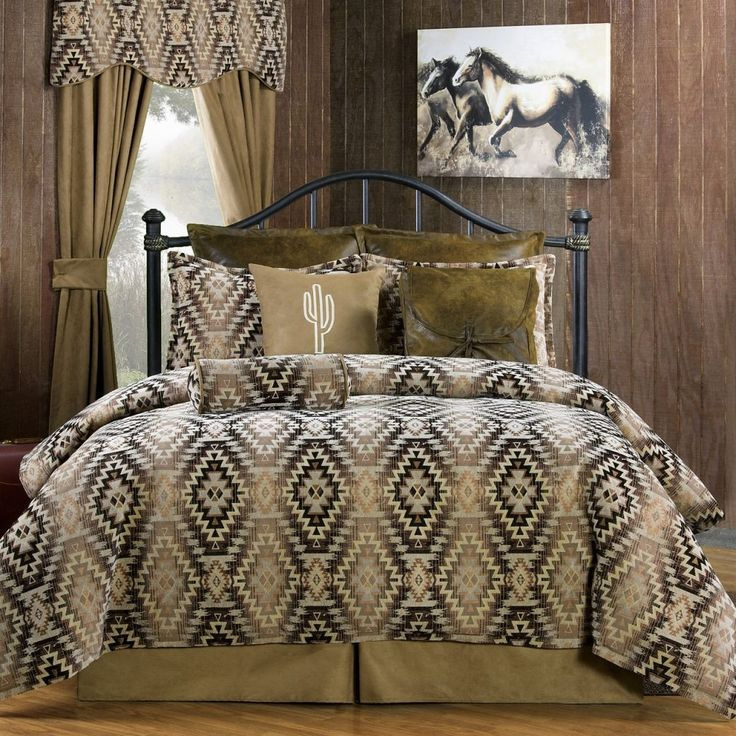 400 best Bedding images on Pinterest | Bed sets, Bedding ...