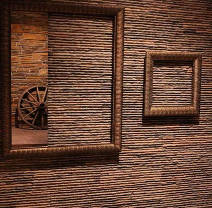 Πάνελ Ξυράφι Χρησιμοποιείται για επενδύσεις τοίχου σε εσωτερικούς χώρους, επενδύσεις τοίχου σε εξωτερικούς χώρους, επενδύσεις τοίχου σε όψεις κτιρίων, επενδύσεις τοίχου σε εισόδους κτιρίων και γενικά χρησιμοποιείται για διάφορες διακοσμήσεις με πέτρα. http://www.toutsis.gr/product/panel-xyrafi