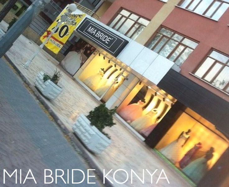 0332 2331199 GELINLIK DUNYASI KONYA MIA BRIDE KONYA #weddingworld #wedding #hochzeit #bruidsmode #trouwjurken #braut #brautsmode #mia #miabride #bride #bridal #miabridekonya #gelinlik #gelinlikler #gelin #damat #dugun #nisanlik #abiye #tesettur #hijab #hautecouture   #ozeldikim #mode #fashion #konya #prenses #beysehir #karaman #aksehir #seydisehir #ermenek #sarayonu #eregli #ilgin #cihanbeyli #kulu #cumra #kazimkarabekir #meram #mevlana #rumi #kentplaza #kulesite #guneysinir #bardaskoyu…