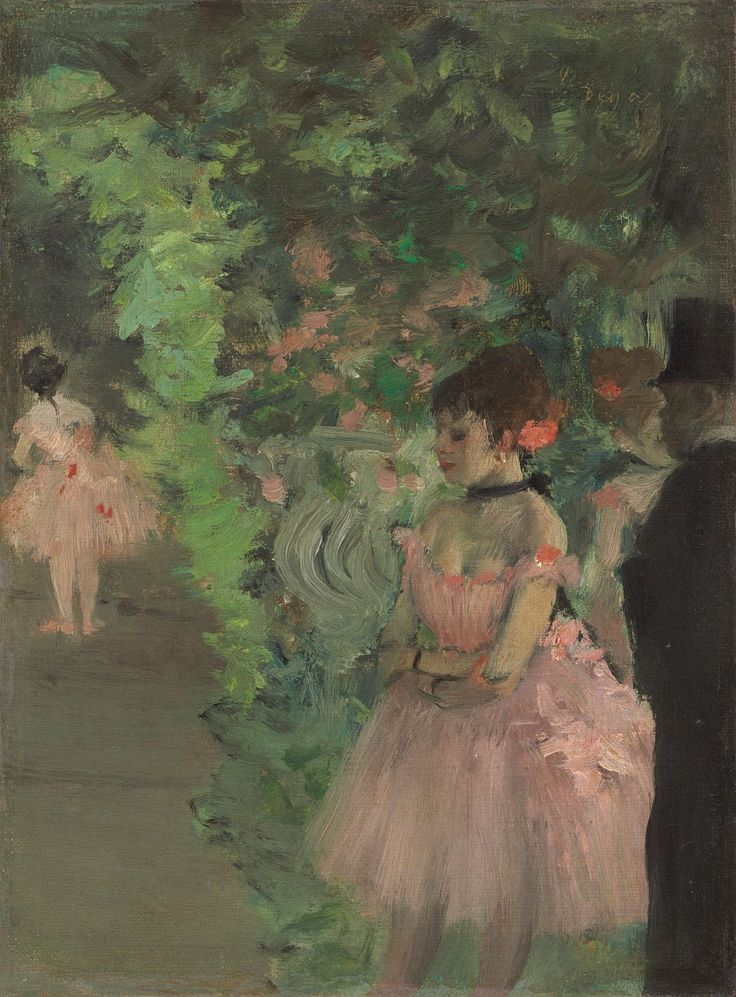 Buy art prints of this amazing painting by Edgar Degas on Tallenge Store. Available as posters, digital prints, canvas prints, canvas wraps and more. Best Prices. Free shipping. Cash on Delivery.