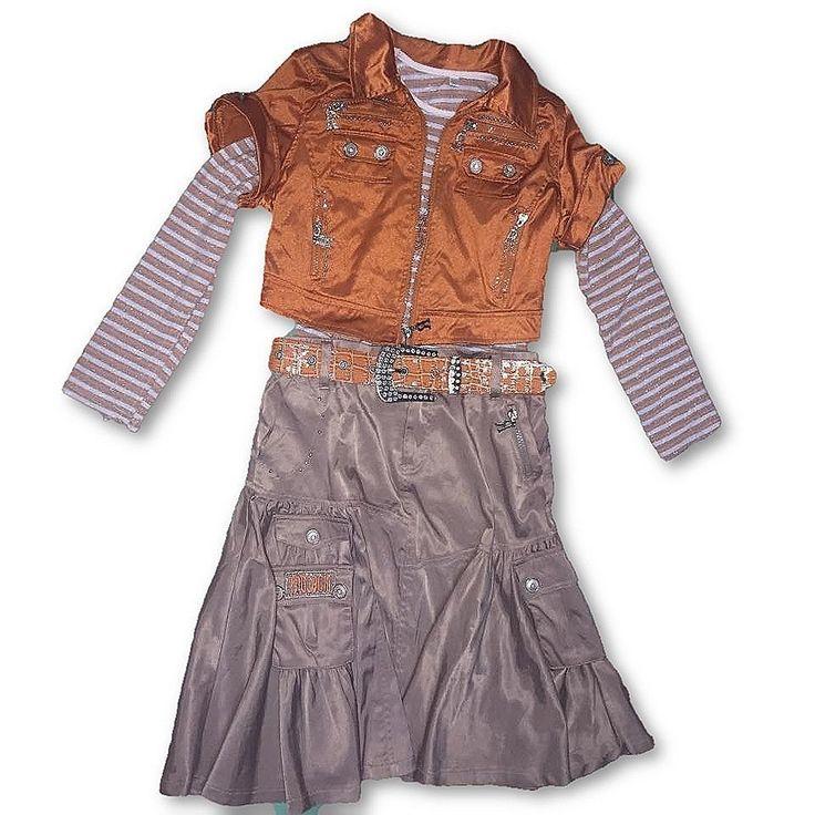 Baby Girl Dress Design Kids Clothes Baby Clothes Princess Dresses #Dress #FlowerGirl