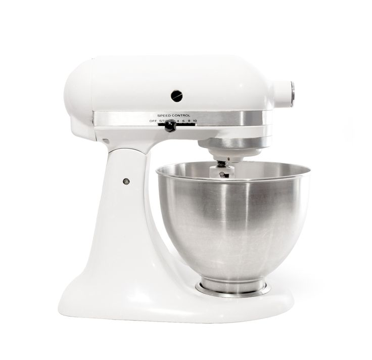 36 best Kitchen Mixer Trivia including KitchenAid Mixers images on ...