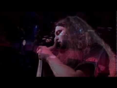 Savage Circus - Beyond Reality Live in Atlanta