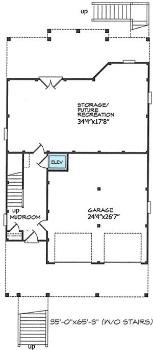 2560 Best Images About Narrow Lot Compact House Plans On