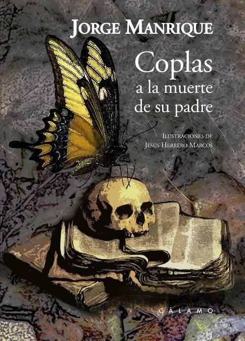 18 best La Celestina Coplas a la muerte de su padre images on