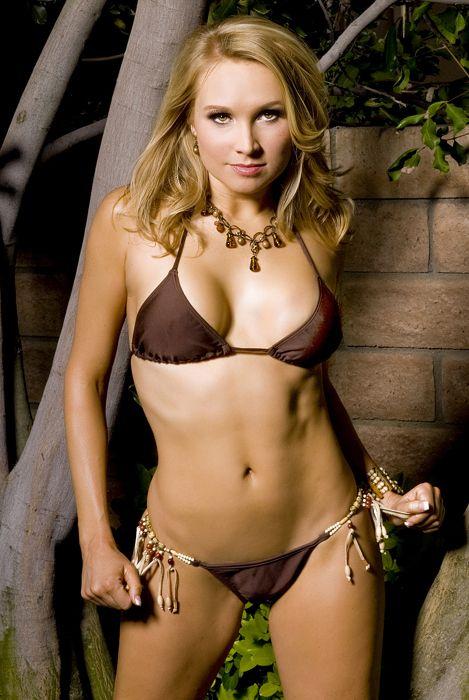Bikini Alana Felisberto BRA nudes (75 pictures) Young, Snapchat, underwear