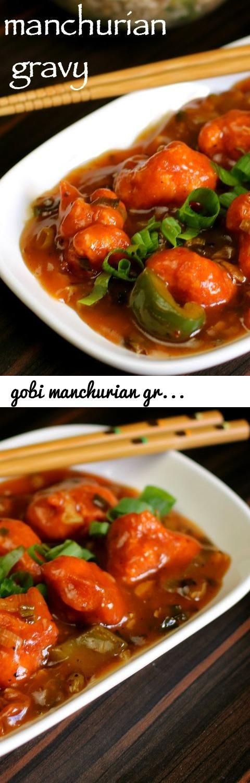 gobi manchurian gravy recipe | cauliflower manchurian gravy recipe | how to make gobi manchurian... Tags: best gobi manchurian gravy recipe, easy gobi manchurian gravy recipe, gobi manchurian dry gravy recipe, gobi manchurian gravy recipe at home, gobi manchurian gravy recipe by sanjeev kapoor, gobi manchurian gravy recipe hindi, gobi manchurian gravy recipe restaurant style, gobi manchurian gravy recipe sanjeev kapoor, how to make gobi manchurian gravy recipe, how to prepare gobi manchurian…