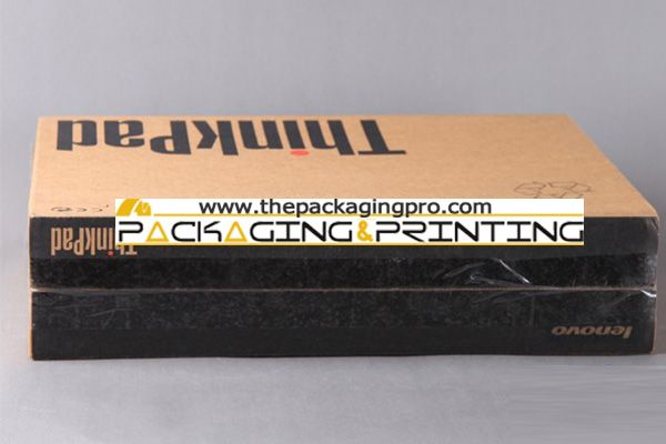 3 Ply Corrugated Computer Packaging Box Wholesale - http://www.thepackagingpro.com/products/3-ply-corrugated-computer-packaging-box-wholesale/