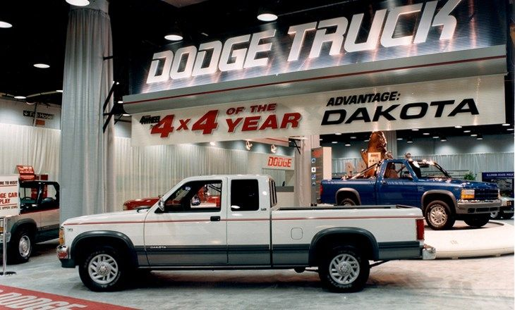 A F Ad Bc E B B Dc E C Dodge Ram Lifted Lifted Trucks on 1991 Dodge Dakota 5 2 V8