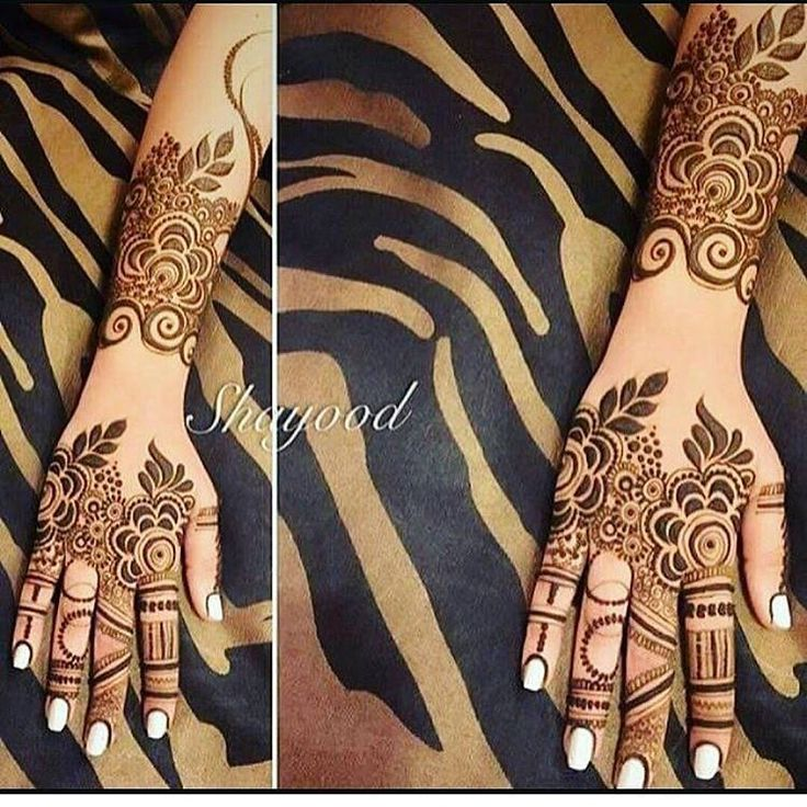 ---- الحساب  برعاية : @labelle_chic  @labelle_chic  @labelle_chic  #blogger#makeup#dress#dior#henna#hennadesign#hennaart#hudabeauty#Hairstyle#haircolor#uk#usa#indiahenna#indian#kuwait#qatar#weddingdress#fashionblogger#makeupartiest#makeupblogger#hairfashion#hennaartist #hennapassion#vegas_nay #henna_world#7ana_design#7anadesign ____  الحساب  برعاية : @labelle_chic  @labelle_chic  @labelle_chic