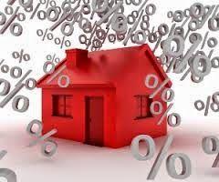 Acerca de la cláusula suelo en los préstamos hipotecarios y de su posible nulidad.