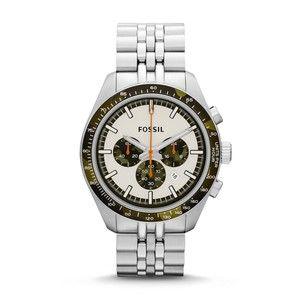 Herren Uhr Fossil CH2913