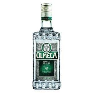 Olmeca Tekila Fiyatı Tekila, daha önceki yazılarımızda da belirttiğimiz üzere ismini Meksika'nın'Tequila' kentinden almış olan sert ve otoriter bir içkidir.Tekila'nın geçmişinin eski bir uygarlık olan Azteklerden bu yana var olduğu yapılan çalışmalar sonucunda bilinmektedir.Dip not olarak ta bir bilgi verelim, bu içkinin o dönemdeki uygarlıklar arasında kutsal kabul edildiği bile varsayım olarak kabul edilmektedir.Tekila, üretim aşamasında birçok işlemden geçen aynı zamanda ...