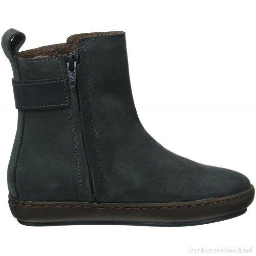 Bisgaard TEX boot Bottes courtes avec doublure chaude fille suAHcw1T