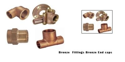 Bronze Fittings Bronze End Caps #BronzeFittings  #BronzeEndCaps  Copper Parts Components India is a manufactures exporters and suppliers of Bronze Fittings Ends Caps bronze ends caps fittings cap plastic end caps pipe end caps screw end caps.Bronze Fittings Ends Caps, bronze ends caps fittings cap, plastic end caps, pipe end caps, screw end caps, manufactures, exporters and suppliers from Copper Parts Components India.