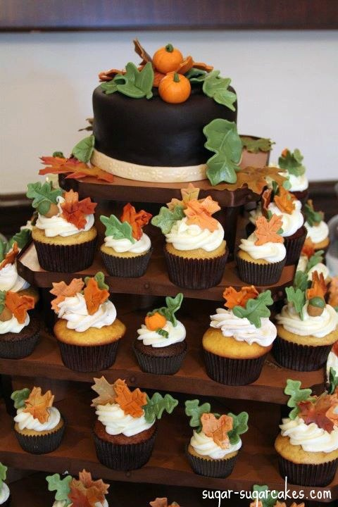 8 best images about thanksgiving ideas on pinterest entryway decor fall cakes and thanksgiving - Delicious quince recipes autumns flavors on your table ...