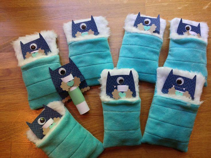 die 25+ besten pyjama party spiele ideen auf pinterest | kinder, Einladungsentwurf