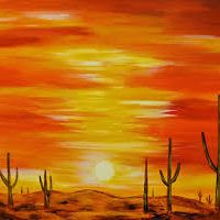 Tequila Sunrise by ron's songs© on SoundCloud