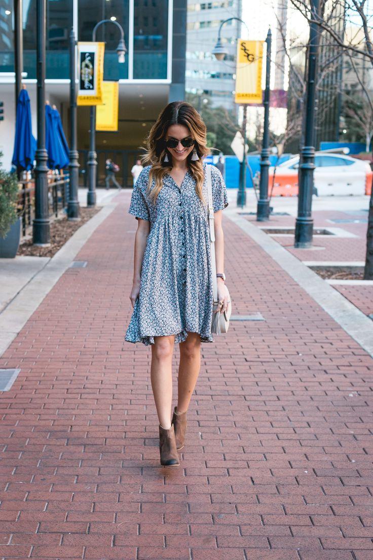 GiGi New York   Bone Kelly Crossbody   Lauren Kay Sims Fashion Blog