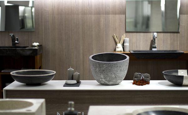 The Bathco · Showroom Santander on Behance