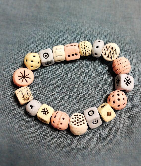 Hey, I found this really awesome Etsy listing at https://www.etsy.com/ru/listing/490180857/bracelet