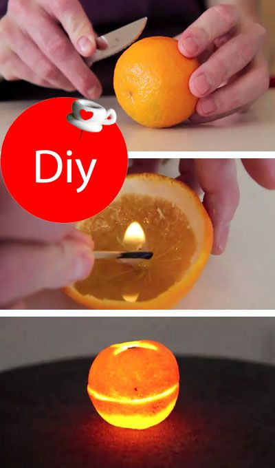 tableart_diy_clementine_candle