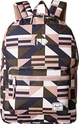 Herschel Supply Co. Kids  Heritage Youth XL Children s Backpack ... 7d542acb3cf24