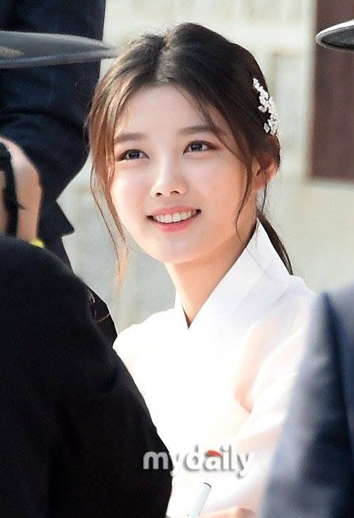 koreanische jungs kennenlernen Hilden
