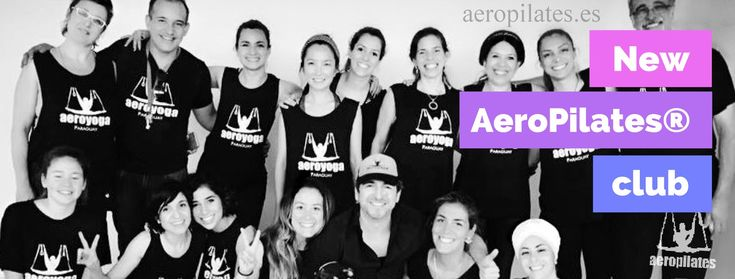 aeroyoga, acreditacion, internacional, paraguay marzo 2017, asociacion nacional, pilates, yoga, aereo, columpio, air yoga, aerial yoga, fly, flying, trapeze, grupo, body, teacher training #aeroyoga #aeropilates #aerofitness #aerialyoga #trapeze #gravity #columpio #aeropilatescursos #swing #aeropilatesmadrid #fitness #wellness #bienestar #deporte #telas #silks #fly #flying #aereo #acro