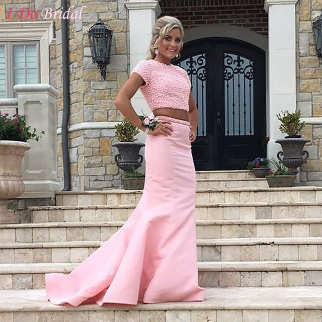 Mejores 81 imágenes de Formal Vintage Evening Gowns Prom Dresses en ...