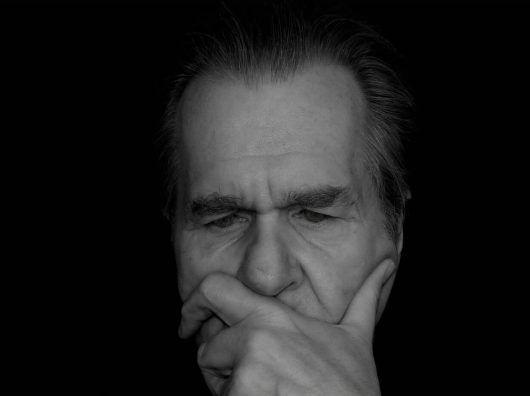 Trastorno Obsesivo Compulsivo y la Fusión Pensamiento-Acción