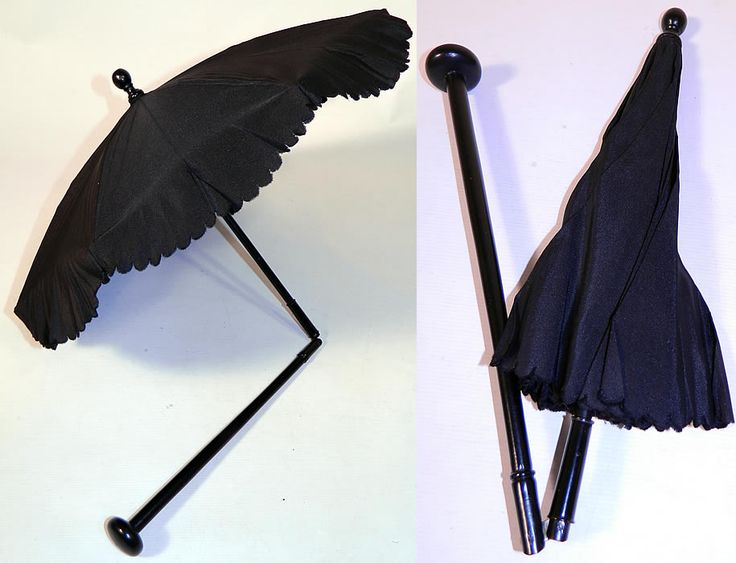 99 best images about Parasols and Umbrellas on Pinterest ...