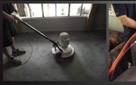 Commercial Cleaning Services in Australia at an Affordable Price