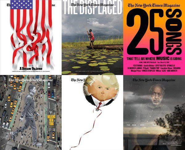 Frédérique Duboscq (@fred_duboscq) | The new york times ...
