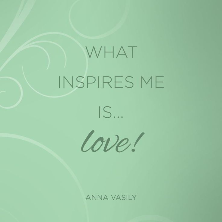 What inspires me is Love! And what is made with love is made good!  Organise your home with love and chose from a big collection of designer tableware items to inspire your family and friends to believe in everyday magic! Dinner sets, champagne glasses, ice buckets, small dessert plates and more.