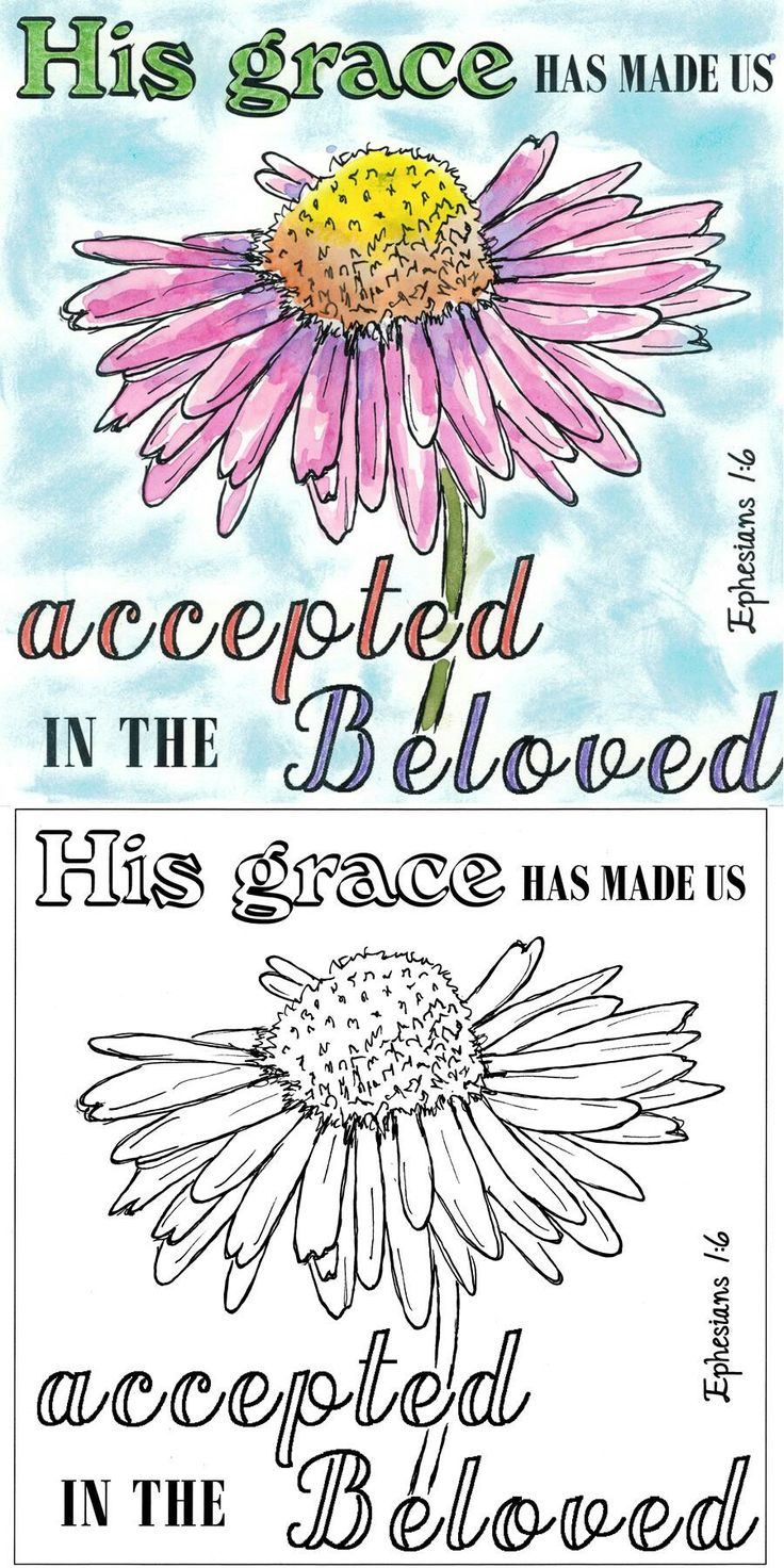 bible coloring pages ephesians - photo#33