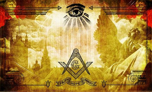 Full Question What is the Catholic Church's official position on Freemasonry? Are Catholics free to become Freemasons? Answer Freemasonry is incompatible with the Catholic faith. Freemasonry …