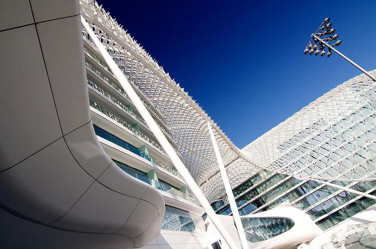 25 best indes 360 asymptote achitecture images on for Asymptote architecture yas hotel