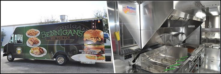 Food Trucks | Food Trailers | Mobile Kitchen | Custom Food Trucks | CONCESSION NATION | Custom Food Trailers Sites site