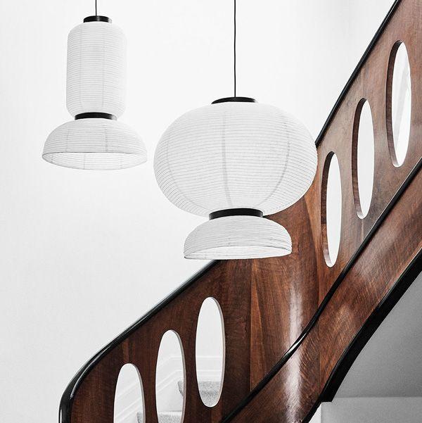 Tradition Formakami Jh5 Pendant Lamp Pendant Lamp Lamp Pendant