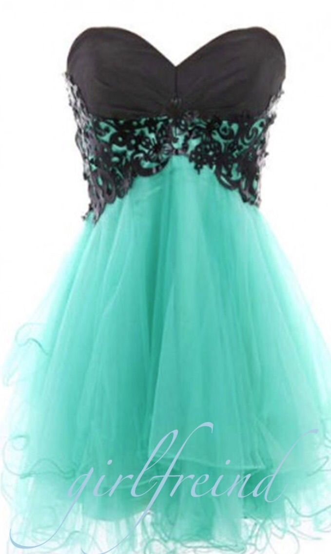 Or this one