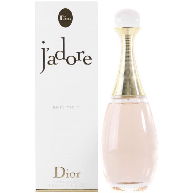 What Does J Adore Perfume Smell Like: Święta W Super-Pharm. Wszystko, O Czym Marzysz.