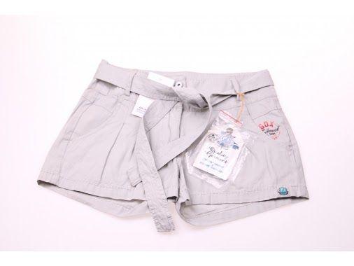 Za nízké ceny! Kvalitní oblečení Killtec http://goo.gl/2NMH4f