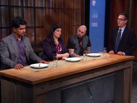 Food Network: Full Episodes Videos : Food Network - FoodNetwork.com